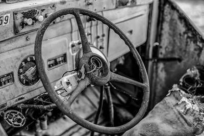 OldCars-6-Edit