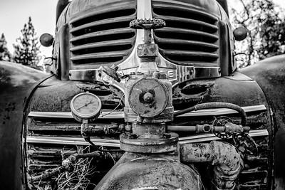 OldCars-20-Edit