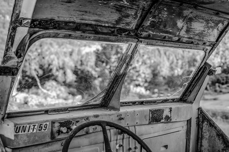 OldCars-10-1-Edit