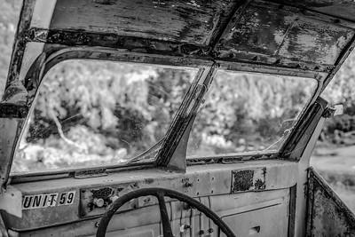 OldCars-10-1-Edit