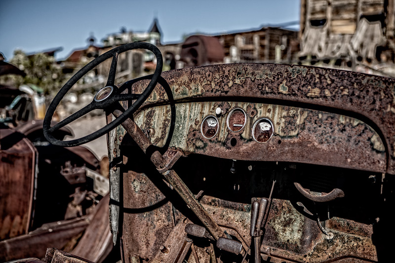 Scottsdale2012-078