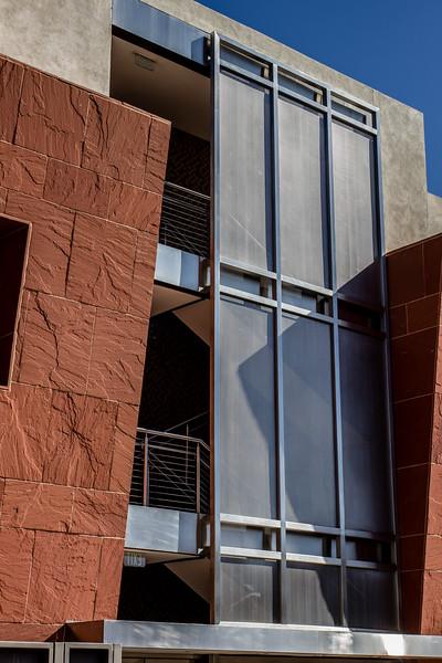 Scottsdale2012-001