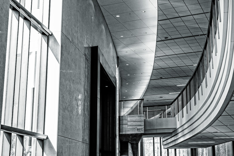 Scottsdale2012-089