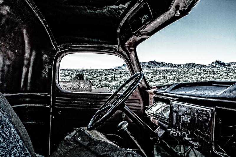 Scottsdale2012-068