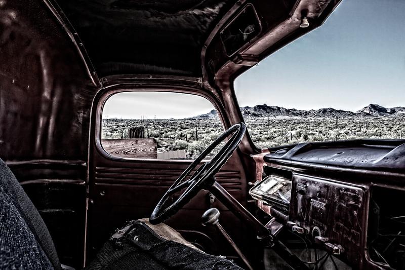 Scottsdale2012-067