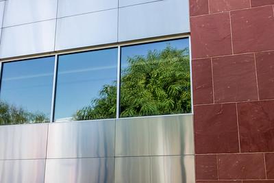 Scottsdale2012-007