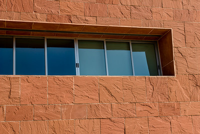 Scottsdale2012-005