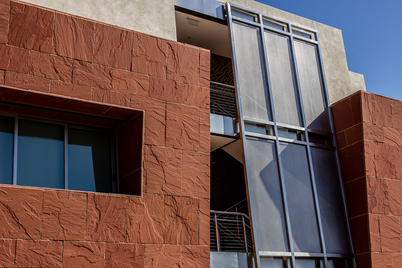 Scottsdale2012-003