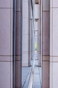 Scottsdale2012-015