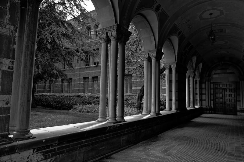 UCLA2011-03