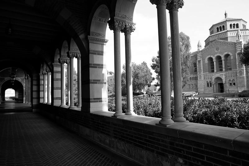 UCLA2011-26