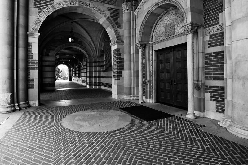 UCLA2011-10
