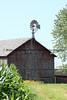 072414-YorkvilleIL_Windmill_9528