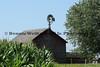 072414-YorkvilleIL_Windmill_9524