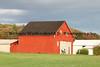101814-Barn-WV_5423