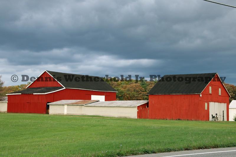 101814-Barn-WV_5425