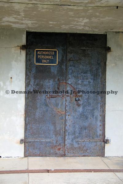Fort Monroe - Hampton, VA