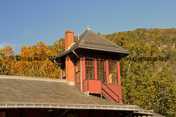 10/17/14 - Harpers Ferry, WV