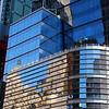 Times Square Melange