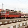 44 132 at Iskar on 20th September 2014 (2)