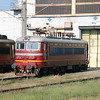 45 147 at Varna Depot on 12th September 2014 (1)