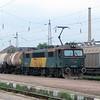 87 029 (91 52 0087 029-2 BG-BZK) at Iskar on 20th September 2014 (5)