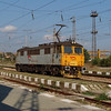 87 007 (91 52 00 87 007-8 BG-BZK) at Ezerovo on 12th September 2014 (10)