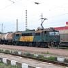 87 029 (91 52 0087 029-2 BG-BZK) at Iskar on 20th September 2014 (2)