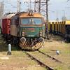 87 013 (91 52 0087 013-6 BG-BZK) at Iliyantsi on 20th September 2014 (2)