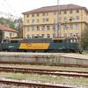 87 026 (91 52 0087 026-8 BG-BZK) at Sofia on 20th September 2014 (2)