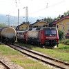 86 005 (91 52 2086 005-9) at Kurilo on 20th September 2014 (2)