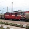 06 111 at Iskar on 20th September 2014 (7)