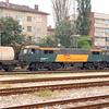 87 026 (91 52 0087 026-8 BG-BZK) at Sofia on 20th September 2014 (1)