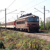 45 149 at Sindel Razpredelitelna on 12th September 2014 (3)