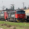87 025 (91 52 0087 025-0) at Kurilo on 20th September 2014 (6)
