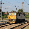 87 007 (91 52 00 87 007-8 BG-BZK) at Ezerovo on 12th September 2014 (7)