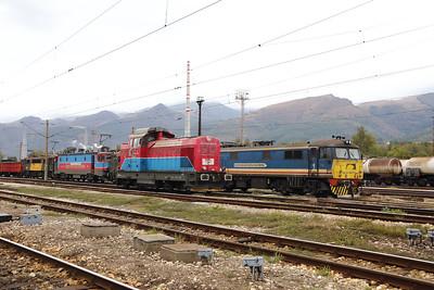 BZK, 87 012 (91 52 0087 012-8 BG-BZK) at Pirdop on 29th September 2017 (8)