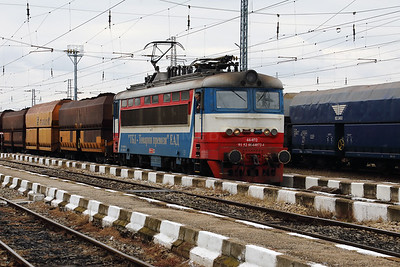 TDB, 44 072 (91 52 0044 072-4 BG-TDBTP) at Volujak on 28th September 2017 (8)