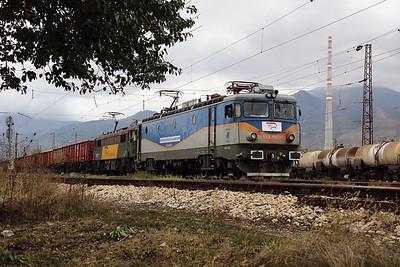 400 797 (91 53 0400 797-3) at Pirdop on 28th September 2017 (1)