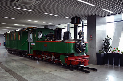 steam, 479 at Sofia on 28th September 2017 (5)