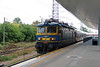 44 002 at Sofia Central on 10th October 2015 (2)