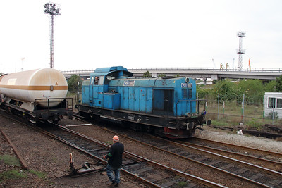 55 270 at Bourgas on 2nd October 2015 (1)