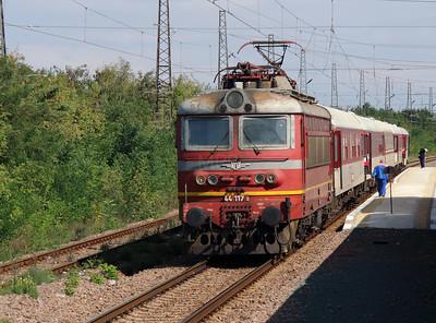44 117 at Tzerkovski on 2nd October 2015 (7)