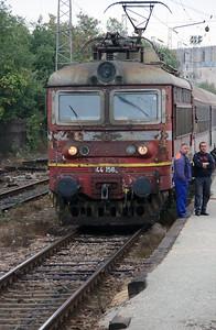 44 158 at Vladimir Pavlov on 1st October 2015 (3)