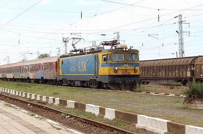 46 234 at Zimnitsa on 2nd October 2015 (7)