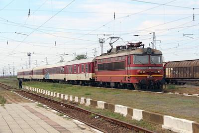 44 117 at Zimnitsa on 2nd October 2015 (4)