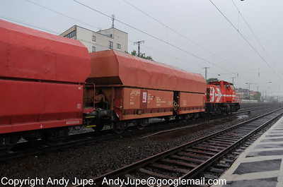 Bulgarian Registered Locomotives & Rolling Stock