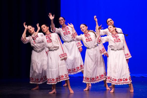 "Bulgarian Folk Festival ""Na Megdana"", Oct 14, 2015 - Photos by Kamen Bonev"