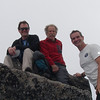 Mt Cashmere