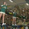 gym_cheerleaders